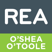 REA O'Shea O'Toole (Waterford City)