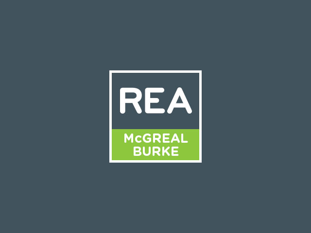 REA McGreal Burke (Galway) Office