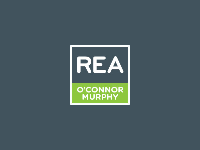 REA O'Connor Murphy (Cork) Office