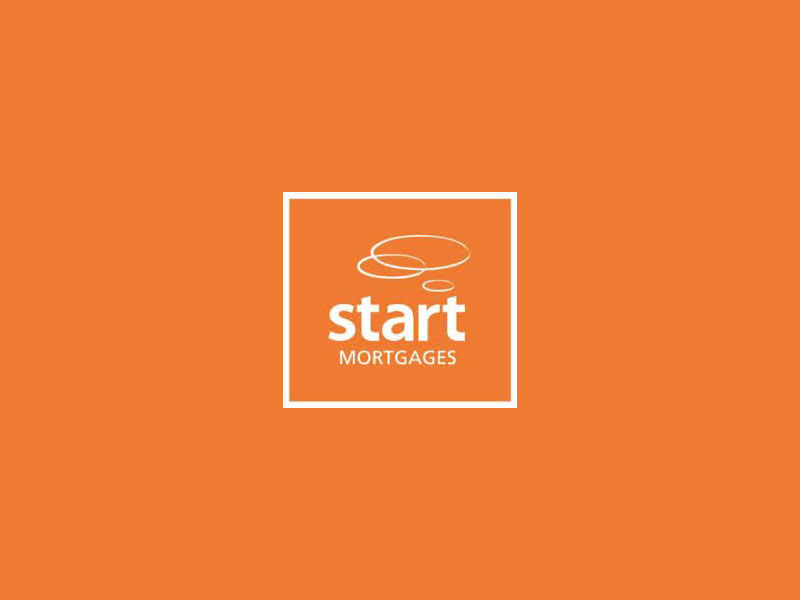 Start Mortgages
