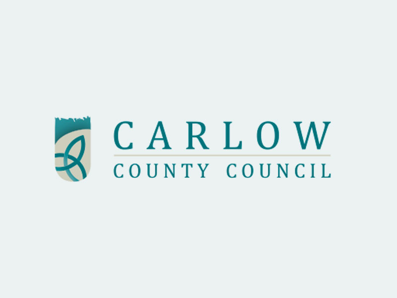 Carlow County Council