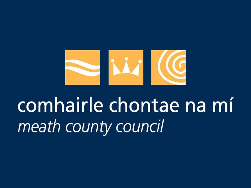 Meath County Council