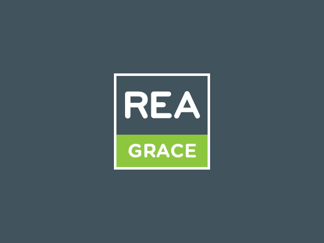 REA Grace (Callan) Office