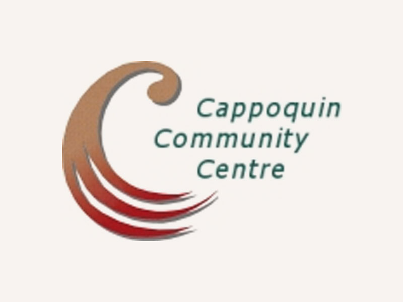 Cappoquin Community Development Company