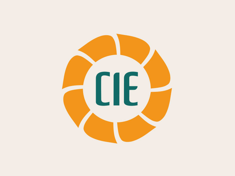 CIE Group