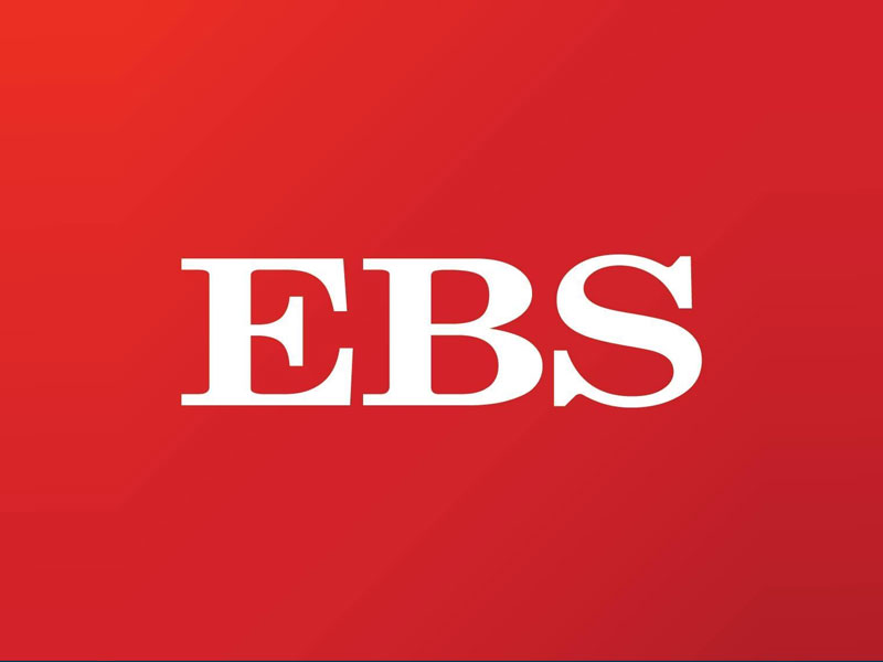 EBS Building Society