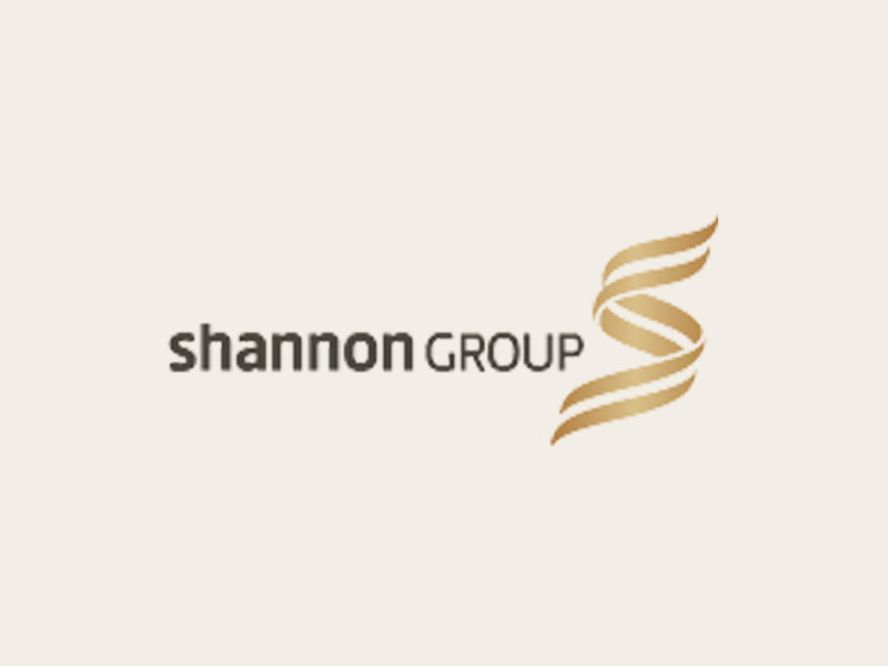 Shannon Development Ltd